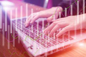 Wie lang ist die garantie bei einem Online Trading Testsieger
