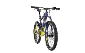 Die Geschichte der E-Bikes im Test und Vergleich