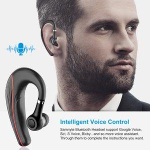 Häufige Fragen zu den besten Produkten aus der Kategorie Bluetooth Headset