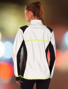 Die Handhabung vom Joggingschuhe Testsieger im Test und Vergleich