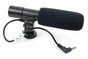 Beste Hersteller aus einem Richtmikrofon Testvergleich