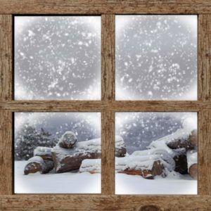 Die Ergebnisse von Stiftung Warentest zum Thema Holzfenster im Überblick