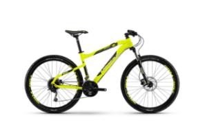 Wo finde ich dasbesteE-Bike vonHaibike? Im Internet oder im Fachhandel vor Ort?