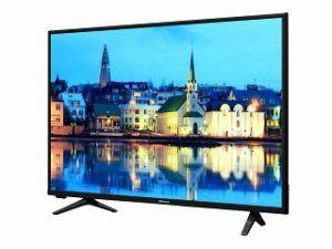 Einen LED Fernseher Test im Internet kaufen