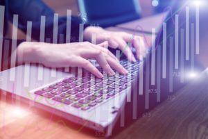 Hinweise Kauf Online Broker Test Vergleich