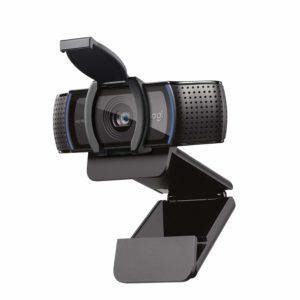 Die besten Kaufratgeber aus einem Webcam Test und Vergleich
