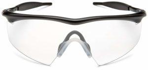 Mögliche Kriterien Sonnenbrille im Testvergleich