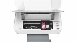 Häufige amazon Kundenrezensionen über die Produkte aus einem Drucker Test und Vergleich