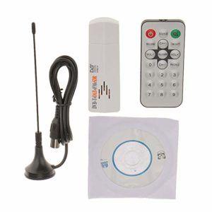 Häufige amazon Kundenrezensionen über die Produkte aus einem Dvb T Antenne Test und Vergleich