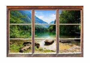 Häufige amazon Kundenrezensionen über die Produkte aus einem Holzfenster Test und Vergleich