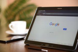 Häufige amazon Kundenrezensionen über die Produkte aus einem LTE Tarif Test und Vergleich