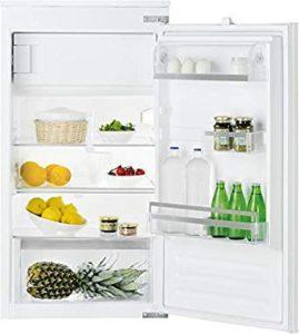 Diese Testkriterien sind in einem Einbaukühlschrank mit Gefrierfach Vergleich möglich