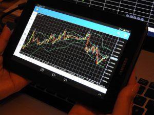 Diese Testkriterien sind in einem Online Trading Vergleich möglich