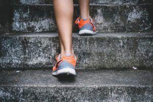 Welche Joggingschuhe Modelle gibt es in einem Testvergleich?Welche Joggingschuhe Modelle gibt es in einem Testvergleich?