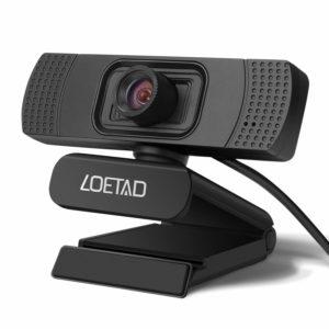 Welche Webcam Modelle gibt es in einem Testvergleich?