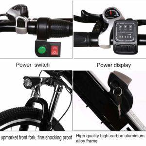 Das beste Zubehör für E-Bike im Test