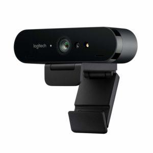 Das beste Zubehör für Webcam im Test