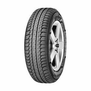 Diese Nachteile schilder Kundenrezensionen von Kleber Reifen im Test und Vergleich
