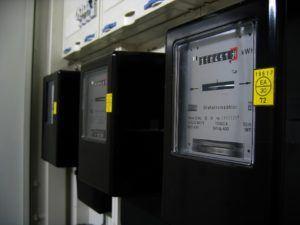 Das Preis-Leistungs-Verhältnis vom Günstige Stromanbieter + Testsieger im Test und Vergleich