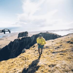 Die besten Ratgeber aus einem Quadrocopter Test