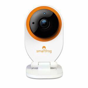 Die besten Ratgeber aus einem Webcam Test