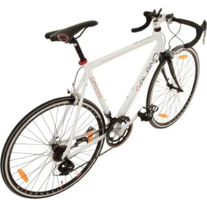 Das gute Rennrad im Test und Vergleich
