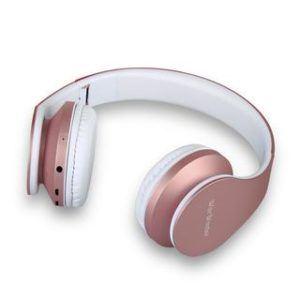 Nach diesen Testkriterien werden On-Ear-Kopfhörer bei uns verglichen