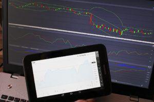 Nach diesen Testkriterien werden Online Trading Anbieter bei uns verglichen