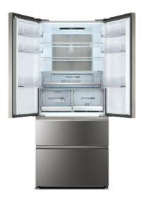 Auf diese Tipps müssen bei einem French Door Kühlschrank Testsiegers Kauf achten?