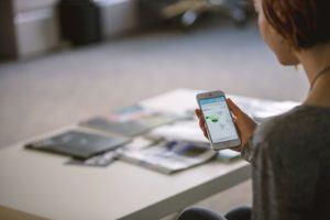 Auf diese Tipps müssen bei einem LTE Tarif + Testsiegers Kauf achten?