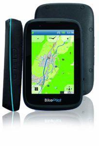 Auf diese Tipps müssen bei einem Navigationsgerät + Testsiegers Kauf achten?