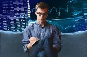 Auf diese Tipps müssen sie bei einem Online Trading Testsiegers achten
