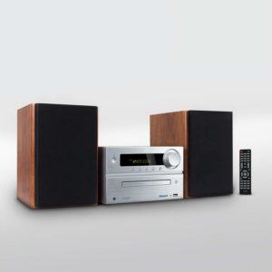 Auf diese Tipps müssen bei einem Stereoanlage + Testsiegers Kauf achten?