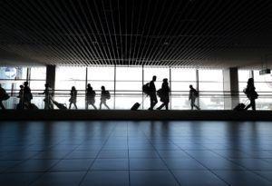 Vorteile aus einem Auslandskrankenversicherung Testvergleich