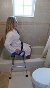 Vorteile aus einem Badewannenlift Testvergleich
