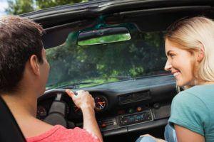 Vorteile aus einem Dab Autoradio Testvergleich