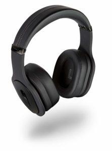 Vorteile aus einem Kopfhörer Noise Cancelling Testvergleich