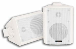 Vorteile aus einem Stereo Lautsprecher Testvergleich