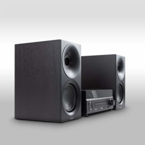 Häufige Vorteile vieler Produkte aus einem Stereoanlage Test und Vergleich