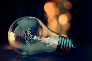 Was ist ein Billig Strom Anbieter Test und Vergleich?