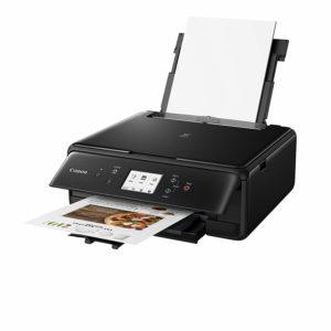 Was ist ein Drucker Test und Vergleich?