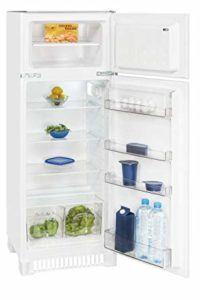 Was ist ein Einbaukühlschrank mit Gefrierfach Test und Vergleich?
