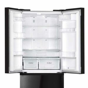 Was ist ein French Door Kühlschrank Test und Vergleich?