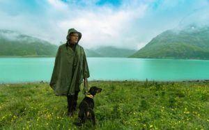 Was ist ein Jagdhaftpflichtversicherung Test und Vergleich?