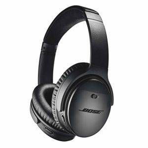 Was ist ein Kopfhörer Noise Cancelling Test und Vergleich?