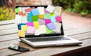 Was ist ein Portfolio Management Test Vergleich