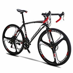 Was ist ein Rennrad Test und Vergleich?