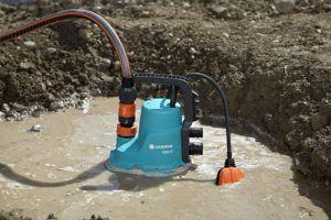 Was ist ein Schmutzwasserpumpe Test und Vergleich?