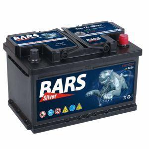 Was ist ein Starterbatterie Test und Vergleich?