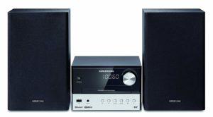 Was ist ein Stereoanlage Test und Vergleich?